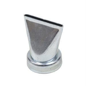 EMBOUT METAL 2-1 / 2''