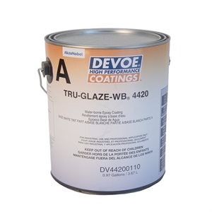 TRUE-GLAZE-WB - 3.79L (1:1)