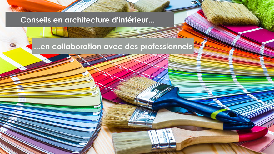 Conseils-architectures-coll