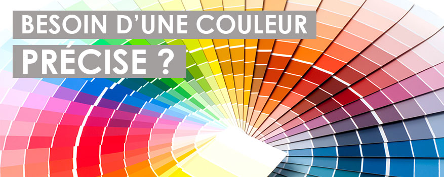 besoin-dune-couleur-precise