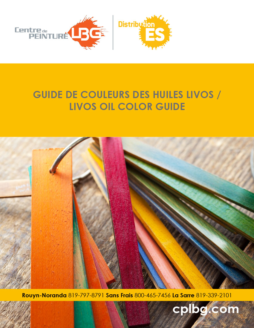 catalogue-de-couleurs-livos
